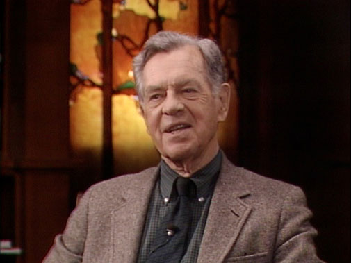 The Ultimate Joseph Campbell Collection 2015