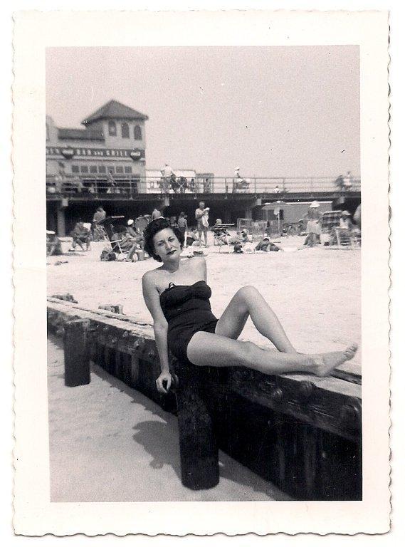 004_DonaldHecht-aunt-LucilleMorris