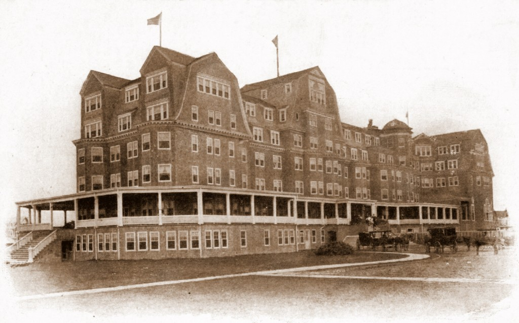 Edgemere Hotel large