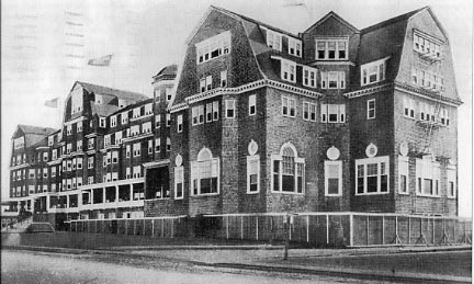 edgemerehotel
