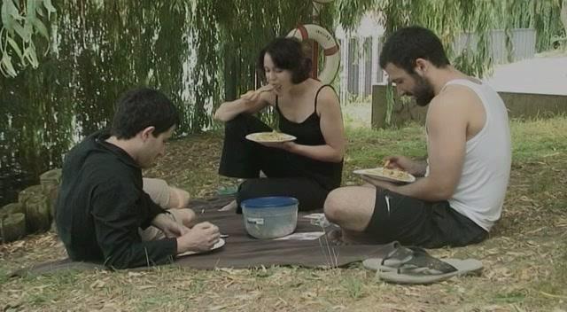 Cibrâil (2011)[(030057)07-31-03]