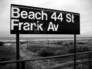 beach44thstreet