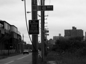 beach48&47thstreet