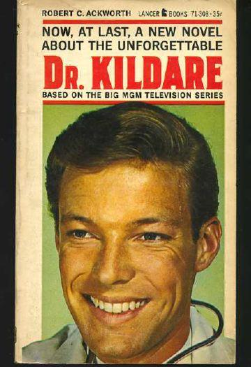 Dr_Kildare_TV_Series-961833485-large
