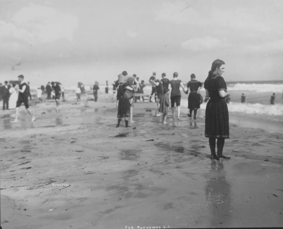 Rockaways- Far Rockaway-1897-