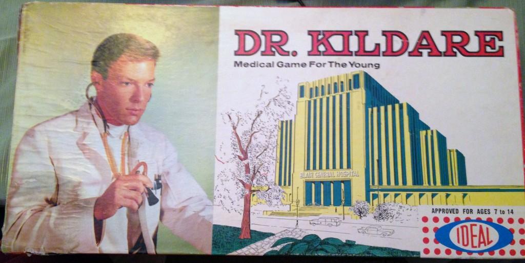 dr-kildare-game