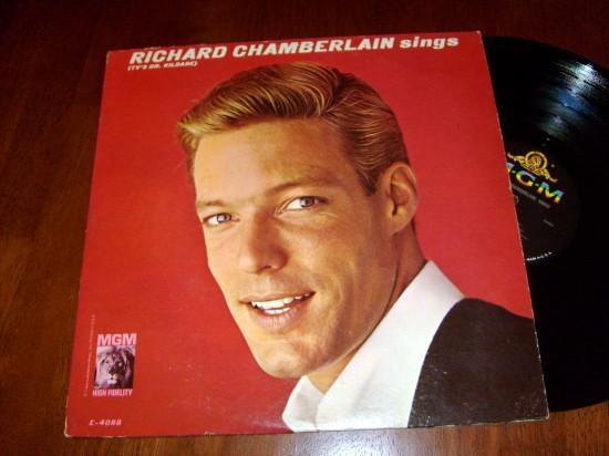 dr.-kildare-album-front-550x412