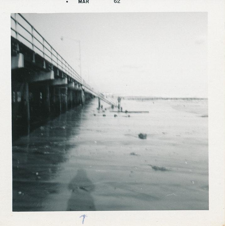 jean-arnow-camanile-94thsturrican1961-06