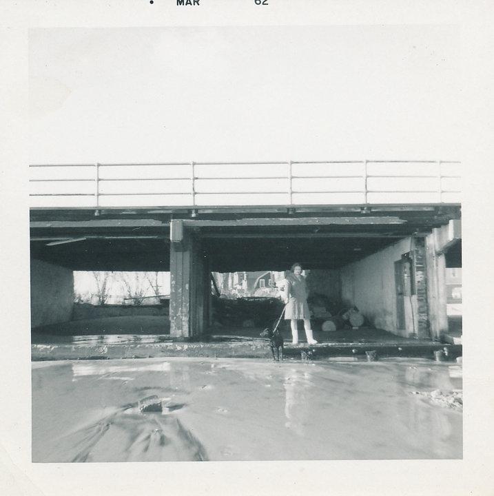jean-arnow-camanile-94thsturrican1961-07