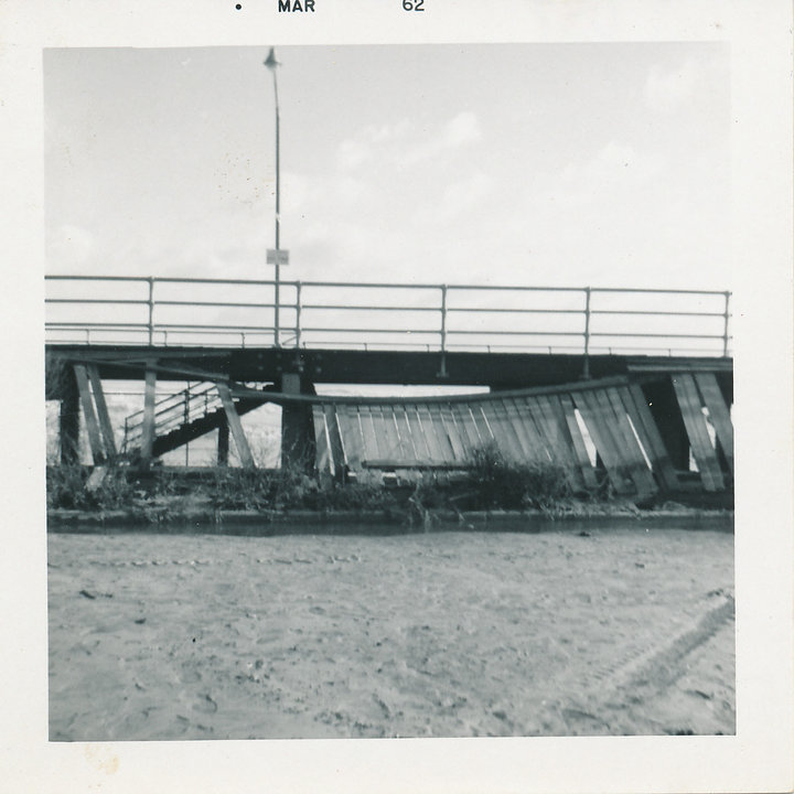 jean-arnow-camanile-94thsturrican1961-08