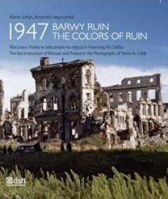 1947-barwy-ruin-warszawa-i-polska-w-odbudowie-na-zdjciach-henryego-n-cobba_178103