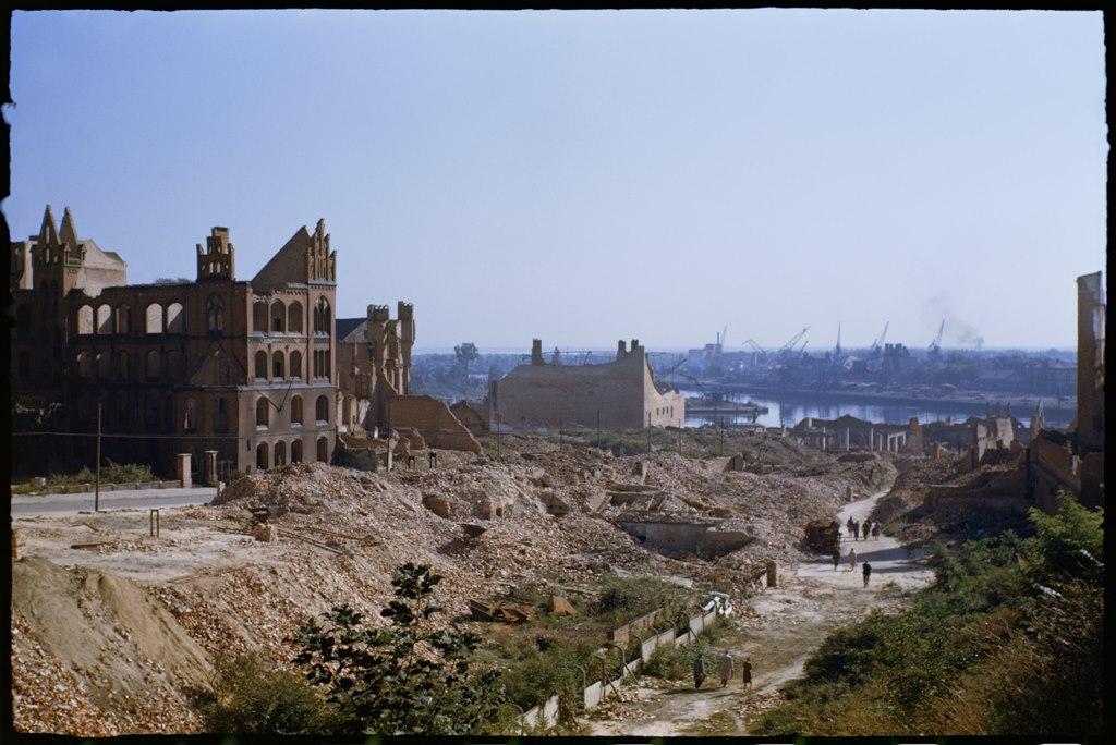 Barwy-Ruin-1947-2
