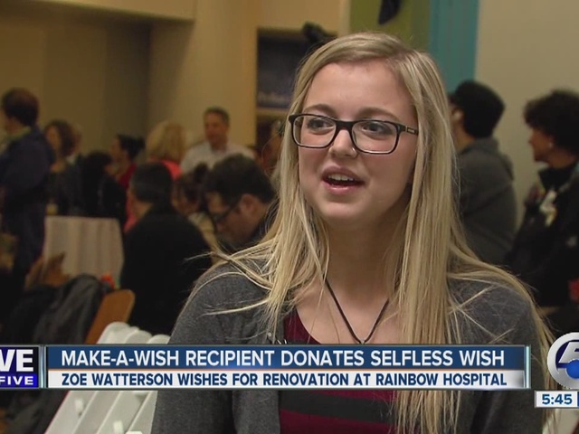 Zoe_Watterson_donates_her_wish_for_fello_1556610002_4294128_ver1.0_640_480