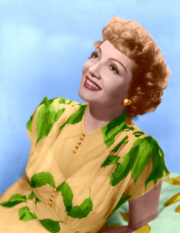 Claudette_Colbert_Colorized_6_by_ajax1946