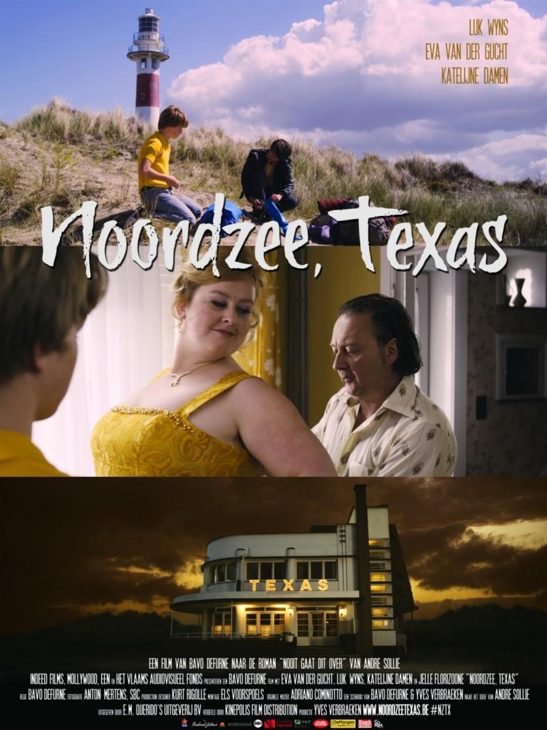 noordzee_texas_poster