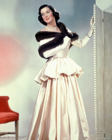 rosalind-russell