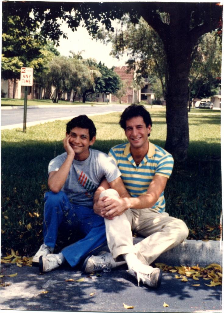 1981bruceandandrew