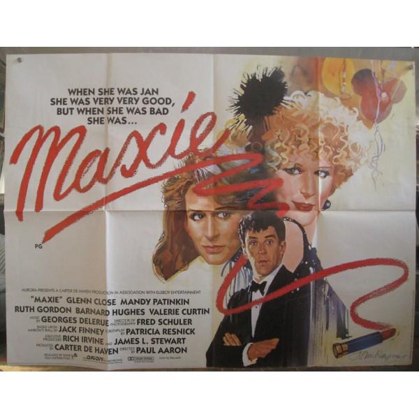 maxie-1985