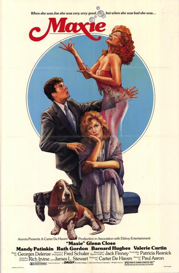 maxie-movie-poster-1985-1020244088