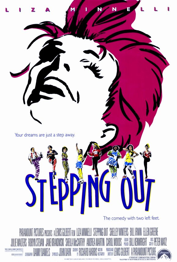 stepping-out-movie-poster-1991-1020199167