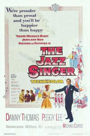 Poster_of_the_movie_The_Jazz_Singer