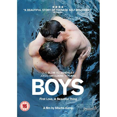 Boys-Pack-Shot