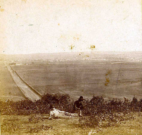 LeavenworthKansas_1867_1