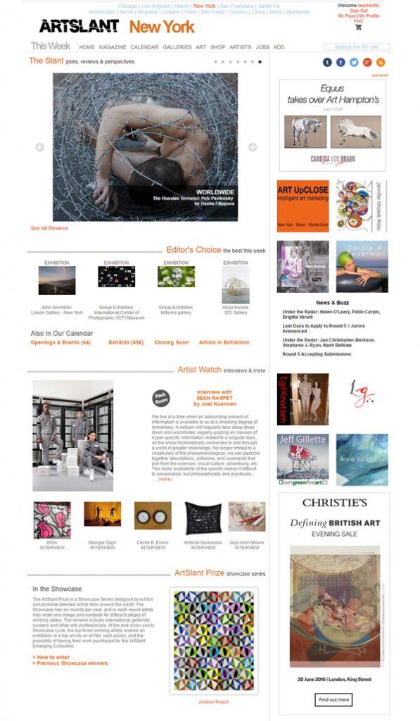 ArtSlant_HomePage_screenshot_ArtSlantPrize_06-25-2016_small
