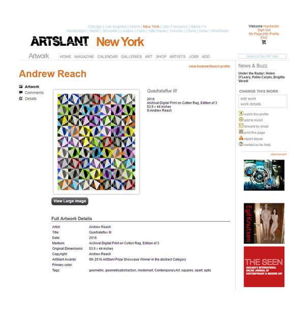 ArtSlant_QuadratafluxIII_screenshot_ArtSlantPrize_06-25-2016_small